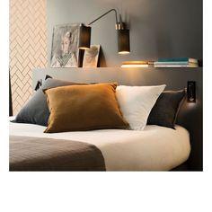 Envie de passer un long week-end à Paris ? Découvrez notre sélection d'hôtels cosy pour être sûre de profiter au maximum de votre passage dans la capitale.