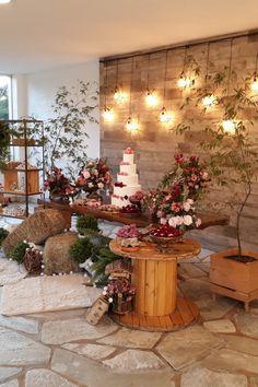 Yard Wedding, Brunch Wedding, Rustic Wedding, Dream Wedding, Wedding Day, Wedding Motiff, Diy Wedding Decorations, Simple Weddings, Wedding Flowers