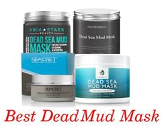 Dead sea mud mask has been used for centuries to fight acne , remove skin impurities , joint pain and much more read the the reviews of the best dead sea mud mask