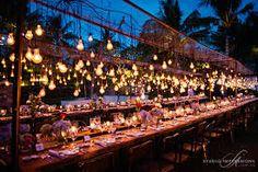「bali wedding」の画像検索結果