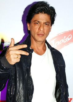 Here the list of who's who of B-town who missed Shahrukh Khan's Eid bash!