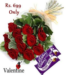 Order Flowers, Gifts, Cakes to Send Flowers to Noida, Cake Delivery in Noida, Flowers Delivery Noida get same day delivery at affordable prices. Order Flowers, Send Flowers, Flowers Online, Fresh Flowers, Online Florist, Local Florist, Bunch Of Red Roses, Online Flower Delivery, Beautiful Red Roses