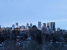 Calgary, New York Skyline, Photography, Travel, Voyage, Trips, Photography Business, Traveling, Photoshoot