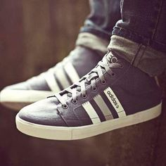 35 Best My Shoe images | Adidas neo, Adidas, Sneakers