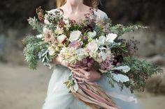 5 minutes with... Utah Wedding Photographer Tyler Rye via Magnolia Rouge