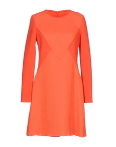 Pinko Short Dress - Women Pinko Short Dresses online on YOOX Australia - 34720579VH