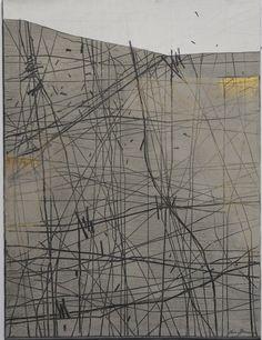 Untitled #5  Francisco Romero