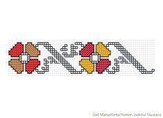 Visit the post for more. Beading Patterns, Embroidery Patterns, Point Lace, All Craft, Cross Stitch Embroidery, Diy And Crafts, Folk, Projects To Try, Humor
