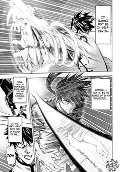 Read manga Onepunch-Man Punch 066 online in high quality