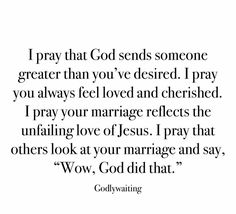 Bible Verses Quotes, Faith Quotes, True Quotes, Scriptures, Live Quotes For Him, Quotes About God, The Words, Godly Relationship, Relationships