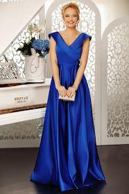 Prom Dresses, Formal Dresses, Nasa, One Shoulder, Satin, Model, Fashion, Tulle, Dresses For Formal