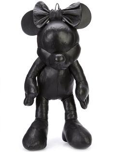 Christopher Raeburn Christopher Raeburn x Disney Minnie Mouse backpack