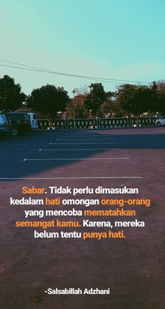 Reminder Quotes, Self Reminder, Story Quotes, Mood Quotes, Good Life Quotes, Best Quotes, Positive Vibes, Positive Quotes, Quotes Lucu