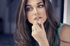 nueve trucos para que tu maquillaje dure mas