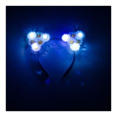 #LUVIT  White Daisy LED #CatEarsHeadband  MEOW!  Available at www.KittyKatrina.com in our LED Crowns / Headbands Section  #catears #FlowerChild #flowerheadband #ledflowercrown #flowercrown #flowerhalo #floralhalo #flowerchildren #ravelife #raveoutfit #rave #raver #ravegirls #festival #festivalfashion #festivallife #edmgirls #edmfashion #edm #electricdaisycarnival #edc #edcmexico #edcny #edcnyc #edclasvegas #edclv #edcuk #edcjapan