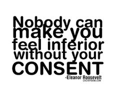 Image result for confidence quotes