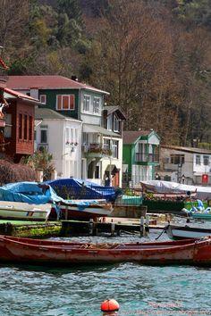 Anadolu Kavağı - Beykoz - İstanbul http://www.blog.kulakburunbogaz.info/images/anadolu-kavagi/Anadolu-Kavagi-2.JPG