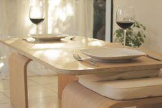 Sati-Tala-new-way-of-eating-table-3