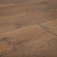 """Jasper Hardwood - European Brushed Oak Collection Natural / Oak / Standard / 4 3/8"""""""