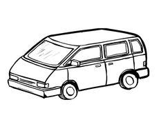 Free coloring pages of professor zcars 2 Cars Coloring Pages, Car Colors, Picture Collection, Professor, Van, Cartoon, Teacher, Vans, Vans Outfit