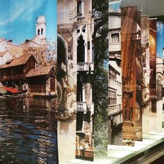 Arazzo, Beautified by Arazzo - Suurkuvatulosteet ja Tulostusratkaisut, myös erikoismateriaalit