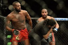 Daniel Cormier is ready to reclaim the mantle of LHW #champion once again Jon Jones or no Jon Jones.  Cormier stated : The crazy thing was that the first time (in 2015) I got a lot of you were given the belt when in reality I won the belt by fighting Anthony (Johnson) Cormier said. This time I think I would be given the belt because of what happened. As a competitor I know that we fought. But if he was not fighting cleanly then how it that fair to me?  So if  and I keep saying if because…