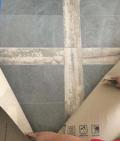 kitchen floor!! #kj_interiors #tile #interiordesign #newbuild #waterfronthomes #westport #fairfieldcounty #fairfieldcountyhomes #snellmanconstruction