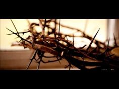 crown of thorns and nails Christian Background Images, Christian Backgrounds, Christian Images, Crown Of Thorns, Photo Art, Art Projects, Ceiling Lights, Prayer Board, Torah