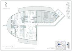 odeon-plan-client-37.01.jpg (1920×1358)