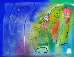 Soileylimäyry - Google-haku Paul Klee, Finland, Artsy, Artwork, Painting, Google, Work Of Art, Auguste Rodin Artwork, Painting Art