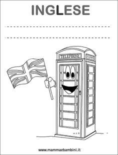 copertina_inglese-da-colorare