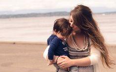 I'm a mom, not a martyr.   http://community.today.com/parentingteam/post/im-a-mom-not-a-martyr?cid=sm_fbn_pt