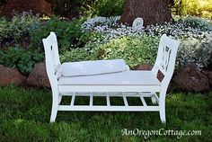 Sandalyeden Kanepe Yapımı #kendinyap #diy #geridönüşüm #geridonusum