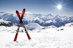 Le ski, c'est fini ! Nous vous informons que les séjours ski ne sont plus réservables pour cette saison 2014/15. On range les skis, et on se retrouve dès décembre 2015 pour la nouvelle saison.  Actualités et réservation en ligne sur http://www.institut-hotel.fr