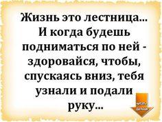 image (492×369)