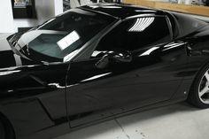 Tinted Windows Car, Car Windows, North Royalton, Car Lettering, Residential Windows, Auto Glass, Car Detailing, Car Accessories, Cool Cars
