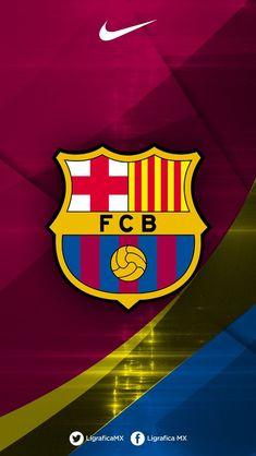 Keep calm and love FC Barcelona Barcelona Fc Logo, Lionel Messi Barcelona, Barcelona Futbol Club, Barcelona Football, Club Football, Sport Football, Team Wallpaper, Football Wallpaper, Camisa Arsenal