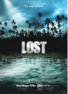 Lost | TV Series