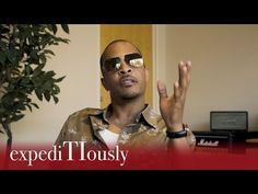 PodcastOne - YouTube Ll Cool J, Rick Ross, Interview, Mens Sunglasses, Youtube, Men's Sunglasses, Youtubers, Youtube Movies