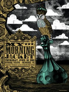 http://www.gigposters.com/poster/143164_My_Morning_Jacket.html