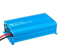 Transformateur 12V/220V