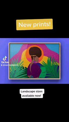 Collage Illustration, Illustration Artists, Digital Illustration, Landscape Prints, Landscape Art, Landscape Photography, Digital Revolution, Graphic Design, Scenery Photography