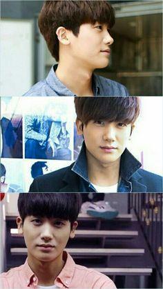 face of Hyungsik of ZEA. Asian Celebrities, Asian Actors, Korean Actors, Park Hyung Sik, Yongin, Do Bong Soon, Park Bo Young, Handsome Guys, Cute Korean