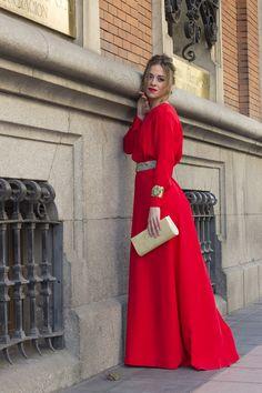 UNA PRINCESA (EN RED) SE PASEA POR MADRID (IV)  http://streetdetails.es/una-princesa-en-red-se-pasea-por-madrid/