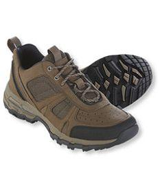 Men S Pathfinder Ventilated Walking Shoes