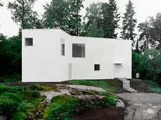 Swedish Architect Johannes is one of the sharpest in Sweden! This is a pic from his first own built house in lta/Stockholm#Repin By:Pinterest++ for iPad#