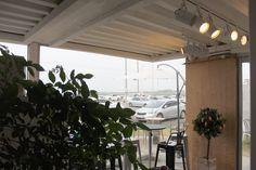 월정리해변 월정리에서브런치카페