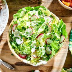 Kraut, Lettuce, Salads, Vegetables, Food, Diet, Essen, Vegetable Recipes, Meals