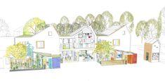 Eco-terrace-by-Ash-Sakula-cutaways_dezeen_468_0