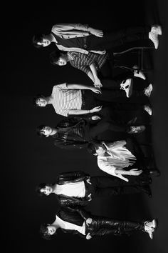 轉 'Tear' Concept Photo O version Park Ji Min, Foto Bts, Namjin, Bts Suga, Bts Bangtan Boy, Jikook, Bts K Pop, Bts Concept Photo, Bts Aesthetic Pictures